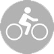 Bike Ferienwohnung